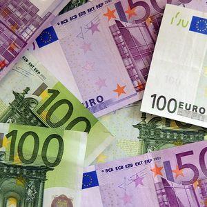 100 евро за регистрацию фирмы в Европе? Пока звучит как утопия!