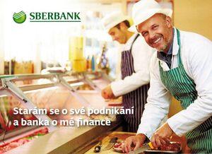Ваш бесплатный банковский счёт в Чехии