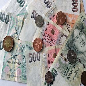 Уставной капитал чешской фирмы с 2014 года может быть в размере 1 кроны. Но это не интересует тех, кто хочет вести бизнес в Чехии