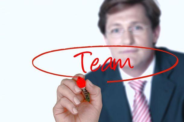 Хотите работать и зарабатывать с нами в одной команде?