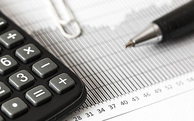 Об изменениях в налоговом законодательстве Чехии вы узнаете от нас
