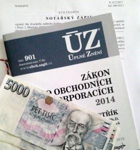 Купить фирму в Чехии недорого, в строгом соответствии с Законом прощее всего на www.firma4sale.com