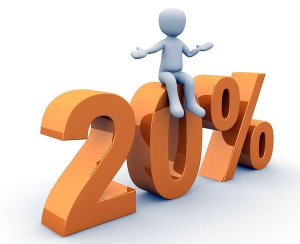 Регистрация фирмы в Чехии скоро станет дешевле в пять раз, но количество проблем от этого не уменьшится