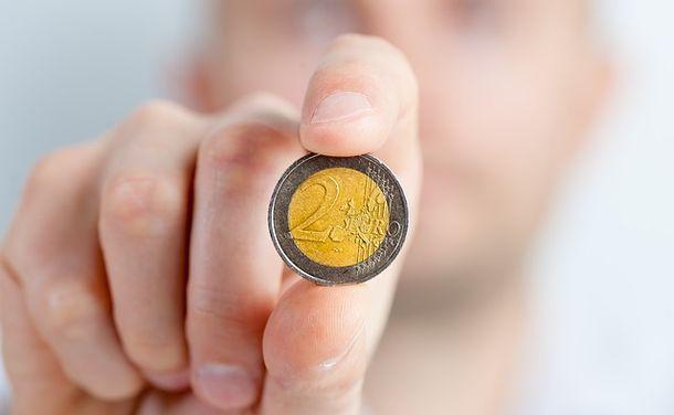 """Получить кредит под """"нулевую фирму"""" в Чехии - невозможно!"""