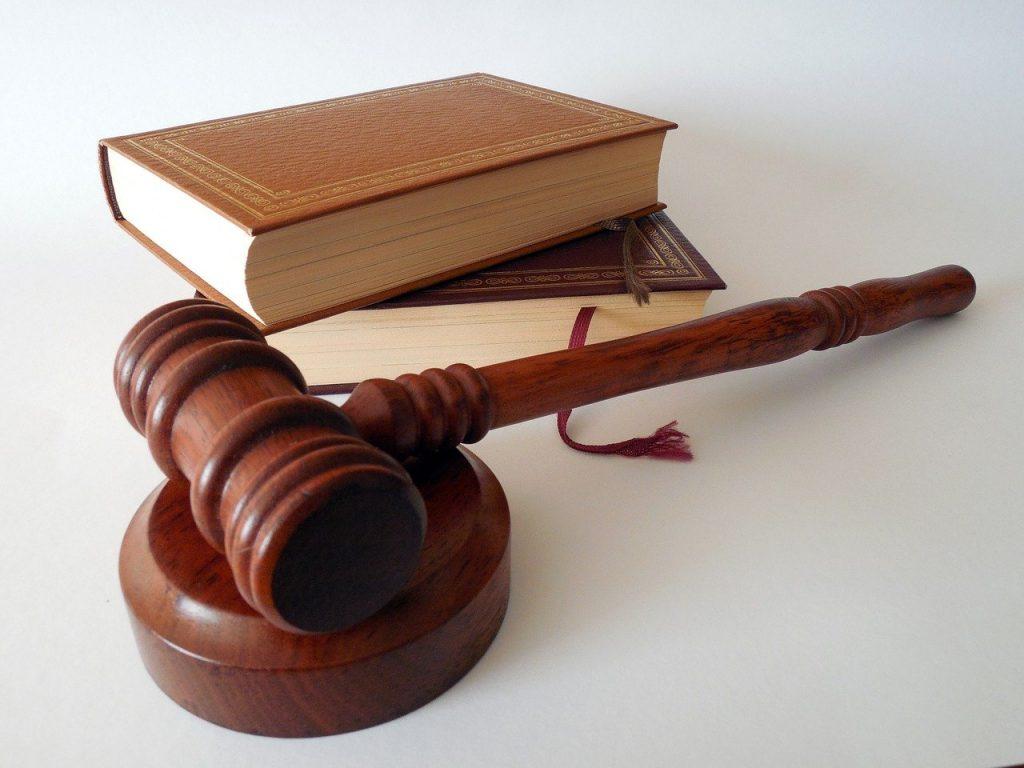 Любое юридическое лицо, нарушившее законодательство Республики, может получить реальное наказание